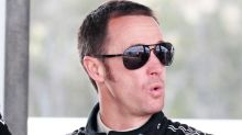 Murphy to make Bathurst wildcard return