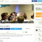 'You Are a Good Egg.' Fundraiser for Australian Teen Who Egged Senator Raises Over $30,000