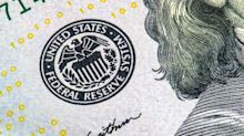 Fed Reserve Analysts Say Common Digital Currency Distinction 'Problematic'