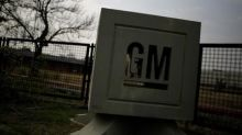 GM is accused in lawsuit of cheating on diesel truck emissions