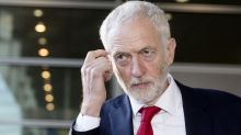 The 360: Why is Jeremy Corbyn so unpopular with so many voters?