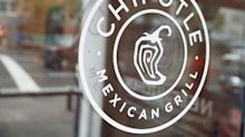 Chipotle is becoming 'an impressive digital player': analyst