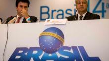 El sector petrolero de Brasil recupera la sonrisa