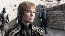 Elizabeth Warren thinks there should be fewer Cersei Lannisters in the world