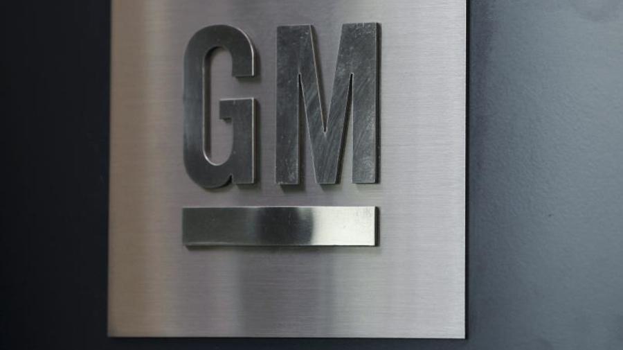 General Motors enfrenta en EE.UU. su primera huelga de trabajadores en 12 años
