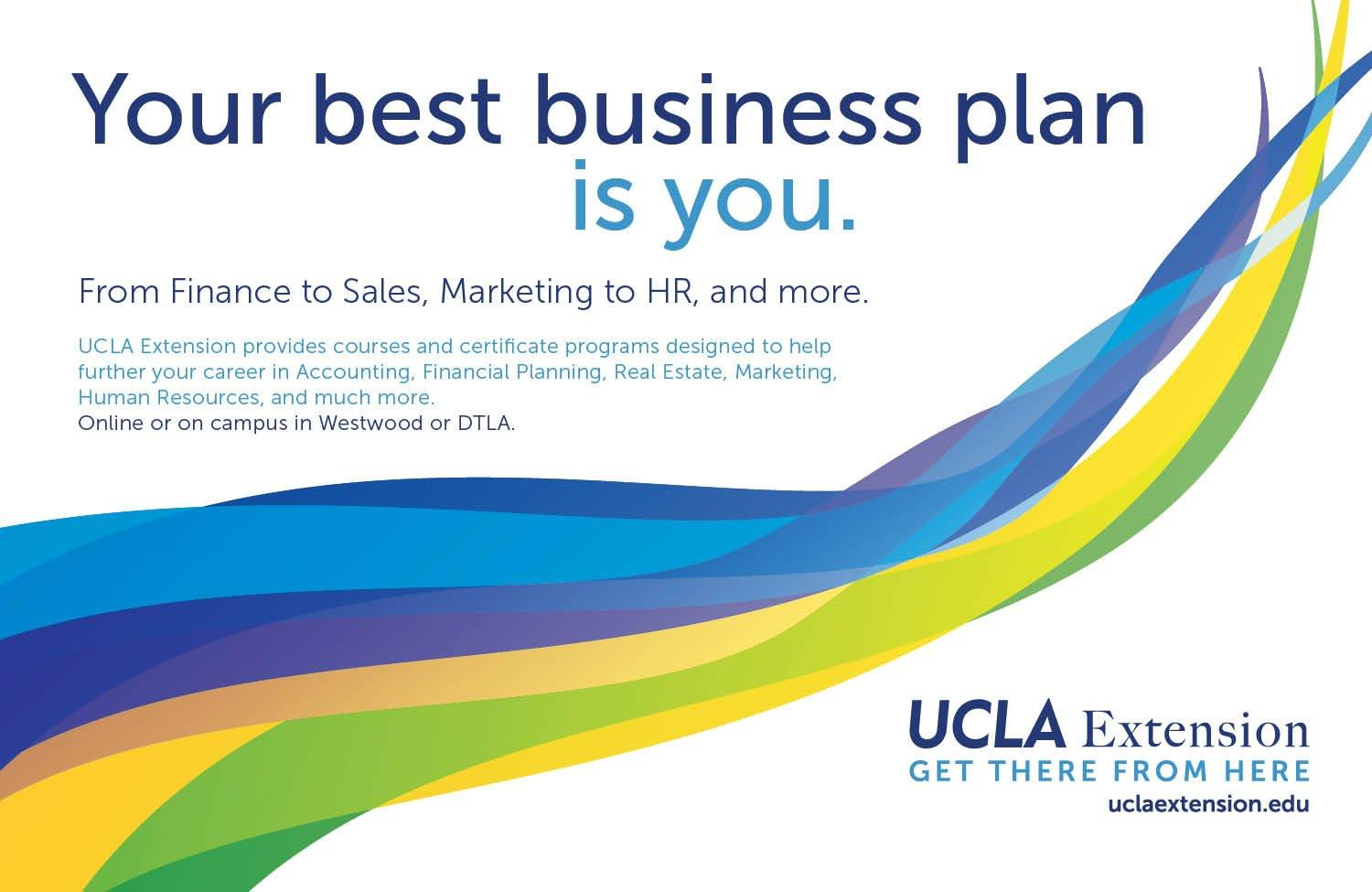 Ucla extension accounting best image ficcio internal audit certificate ucla extension programs begin on sept 19 cles online downtown westwood xflitez Image collections