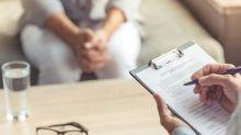 Remboursement des consultations chez le psychologue : le « oui, mais » des professionnels