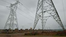 L'italien Enel devient le plus gros distributeur d'électricité du Brésil