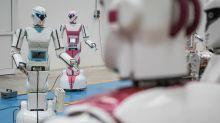 Lavoro, ci assume un robot: all'Ikea un automa fa già 1.500 colloqui al giorno