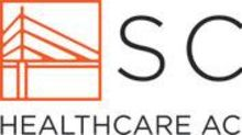 SCP & CO Healthcare Acquisition Company Announces Closing of Upsized $230,000,000 Initial Public Offering, Including Full Exercise of the Over-Allotment Option
