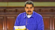 Nicolás Maduro sube el salario mínimo por tercera vez en el año: lo lleva a casi 8 dólares