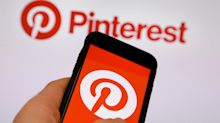 Pinterest, Zoom make public debut — What to know in markets Thursday