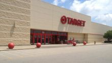 Is Target Finally Catching Up to Amazon & Walmart?