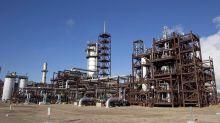 Shell's Quest carbon capture project hits milestone of five million tonnes