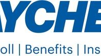 Paychex Charitable Foundation Donates $1M to United Way to Help Address Impacts of COVID-19