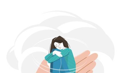 【Yahoo論壇/Ruowen Huang】「愛自己」的概念