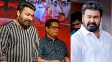 Mohanlal's Drishyam 2 Is A Family Drama, Not A Thriller: Director Jeethu Joseph