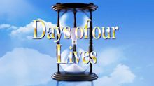 'Days of Our Lives' getting canceled? Not so fast
