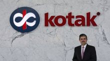 India needs to boost private investment for growth: Kotak Mahindra Bank CEO