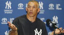 Joe Girardi heading to Philadelphia will have long-term ramifications in NL East