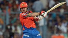 IPL 2017: Gujarat Lions (GL) Probable Playing 11 against Kolkata Knight Riders