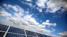 Energiewende: Alle neuen Pankower Schulen erzeugen Solarstrom