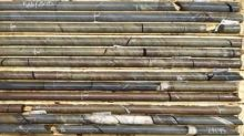Starr Peak Reports Maiden Drilling Results up to 20.94% Zn, 0.43% Cu, 39.58 g/t Ag and 0.21 g/t Au Over 12.10 m and a New Discovery at Depth With Additional Massive Sulphides