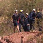 Boston woman dies while hiking in Arizona