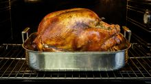 Biggest turkey cooking mistakes to avoid