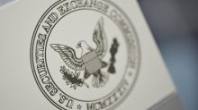 SEC asks Congress to help agency stake out regulatory ground in crypto