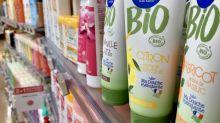À vrai dire. Que contiennent vraiment les cosmétiques bio ?