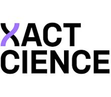 Exact Sciences Takes Action during COVID-19 Pandemic