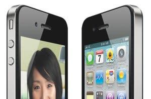 iPhone 4 reviews roundup