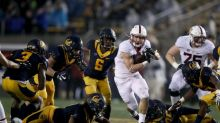 The dam is about to burst on college players like Christian McCaffrey opting to skip bowl games
