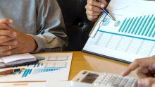 Should We Worry About Decisive Dividend Corporation's (CVE:DE) P/E Ratio?