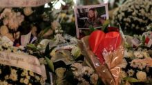 Attentat de Nice: le suspect transféré à Paris ce vendredi