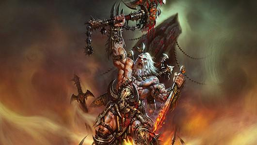 Blizzard brings out the Diablo III banhammer