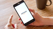 Amazon closes down its shopping-focused Instagram rival Spark