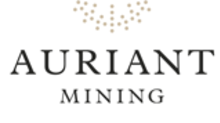 Auriant Mining AB (publ.) announces further improvement of its financing terms with VTB