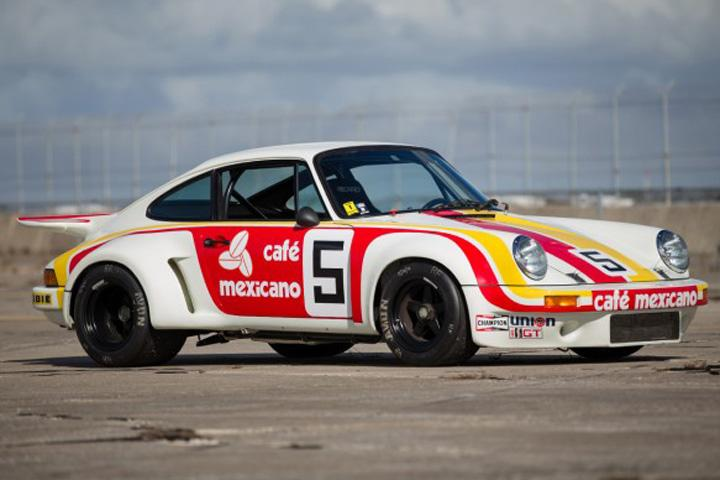 1974 Porsche RSR Sells for a Sizzling $1.2 Million on 2014 porsche 911 rsr, 1970 porsche 911 t rsr, 1971 porsche 911 rsr, porsche boxster rsr, porsche 911 rs, porsche 918 rsr, porsche carrera gt, 1976 porsche 911 rsr, black porsche 911 rsr, porsche 911 2.7 rsr, dolphin grey porsche 911 rsr, porsche 911 rsr 3.8, porsche 964 rsr, porsche 911 rally, porsche 934 rsr, porsche 930 rsr, 2015 porsche 911 rsr, 1974 porsche rsr, porsche 911 gt3 exhaust,
