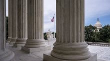On guns, abortion, high court could become more conservative