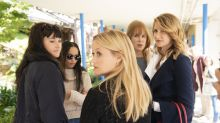 'Big Little Lies' Sets Season 2 Premiere at HBO — The Ladies Plot in New Photo