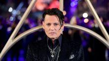 Key players in Johnny Depp libel claim
