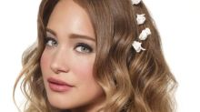11 Ways to Look Gorgeous on Your Wedding Day
