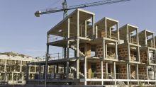 Homebuilder D.R. Horton Earnings Top Estimates; COVID-19 Pandemic Still a Big Risk
