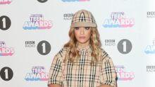 Ja ist denn schon Halloween? So verrückt waren die Looks der BBC Radio 1 Teen Awards!