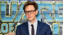 Guardians of the Galaxy director James Gunn reveals past suicidal thoughts