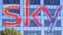 Sky Italia picks Vodafone exec Duilio as new CEO
