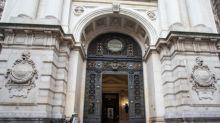 Borsa di Milano, Consob vieta vendite allo scoperto per 3 mesi