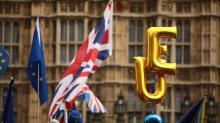 FTSE 100 dragged lower as U.K.'s May delays Brexit vote